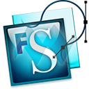 FontLab Studio 5.2 Full Crack