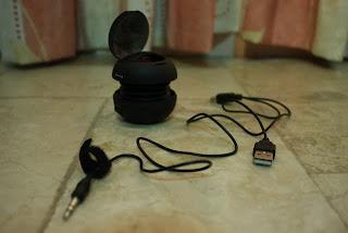 X-mini v1.1 mini-usb cable