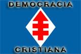 Partido Democracia Cristiana