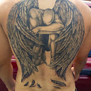 Angel-tattoo-idea19
