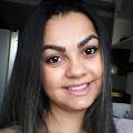 Raianny Alves