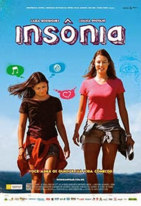 Download Insônia 2014 Nacional