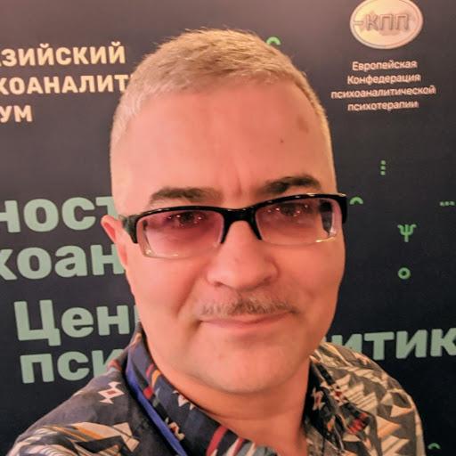 ВадимБарсуков