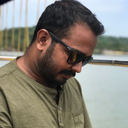 pradhu pradhan review