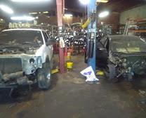 American Auto Salvage-Nacogdoches-TX-75964-hero-image