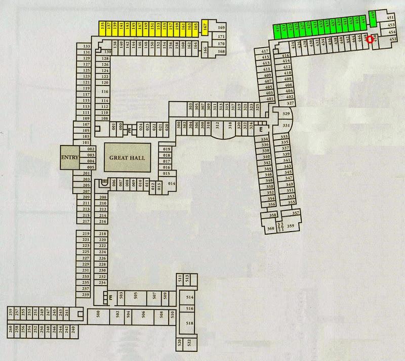 Grand Californian Suites Floor Plan Floor Plan Ideas