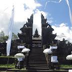 Bali - Templomok fotóalbum