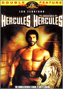124sd Download – Hércules – DVDRip AVI Dublado