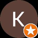 Ka-el B.,AutoDir