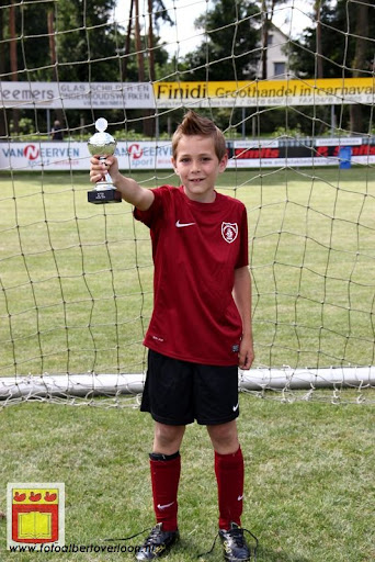 Finale penaltybokaal en prijsuitreiking 10-08-2012 (82).JPG