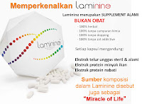 produk laminine Page 19 Tips untuk Menghilangkan Gangguan Kecemasan