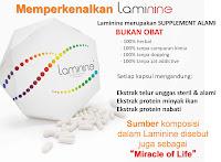 produk laminine Page 19 Laminine Nutrisi Herbal Bantu Penyembuhan Depresi