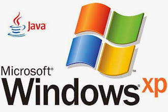 Oracle seguirá soportando Java en Windows XP