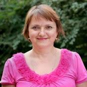 Любимова Ніна Леонідівна – викладач кафедри іноземних мов природничих факультетів