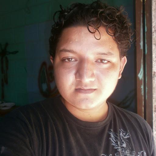 Julio Aviles