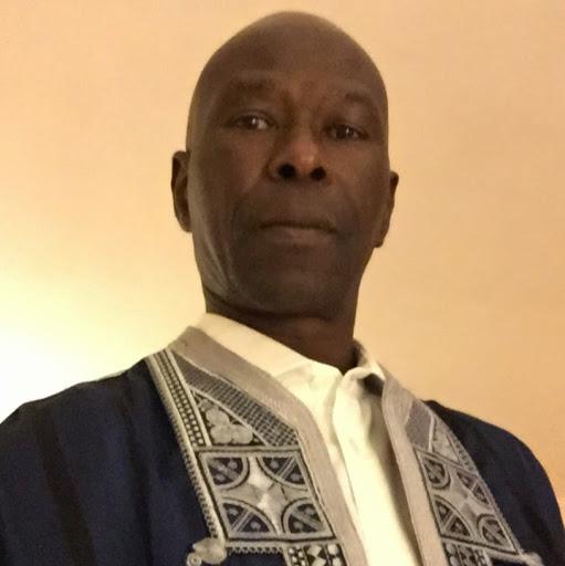 Annonces & événements de mgueye