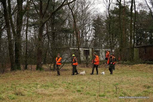 vossenjacht in de Bossen van overloon 18-02-2012 (47).JPG