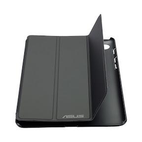 Nexus7(2013)純正プレミアムカバー