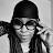 The Mrs. avatar image