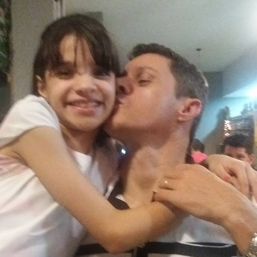 Emerson Andrade picture