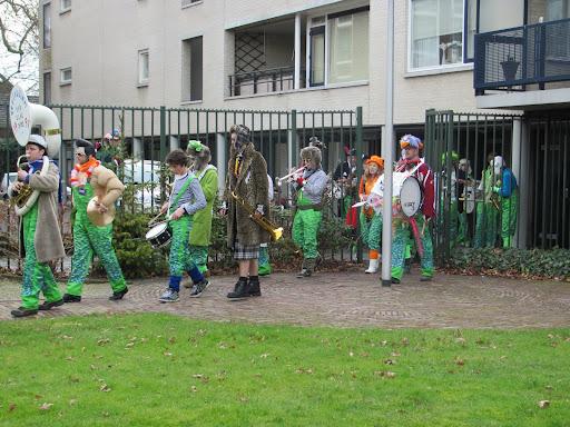 17 FEB 2012 Gertrutten Van Slag Band (341).JPG