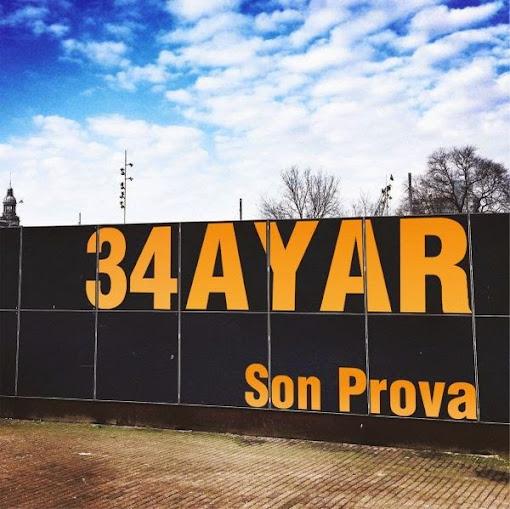 34_ayar-son_prova_2015_full_album.jpg