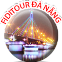 who is Lộng Ngọc Fiditour contact information