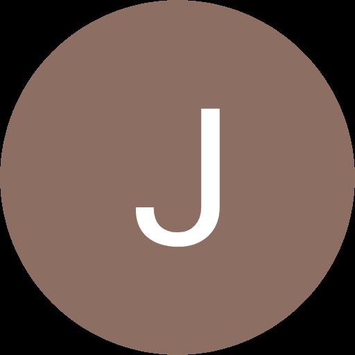 Image du profil de Julie HD