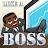 Korey Rice avatar image