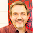 Mike Capsambelis avatar image