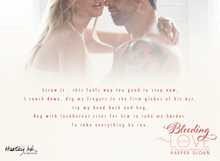 bleeding love teaser 1.png