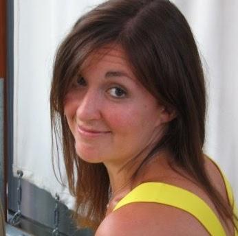 Alyssa Schwartz Photo 7