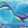 Avatar of mary