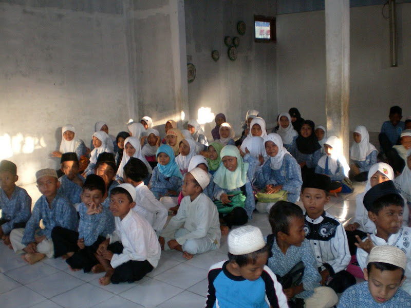 Al-Mubtadiin_002