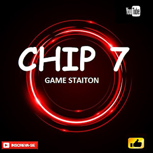 Who is chip 7?