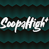 Soopa Highration
