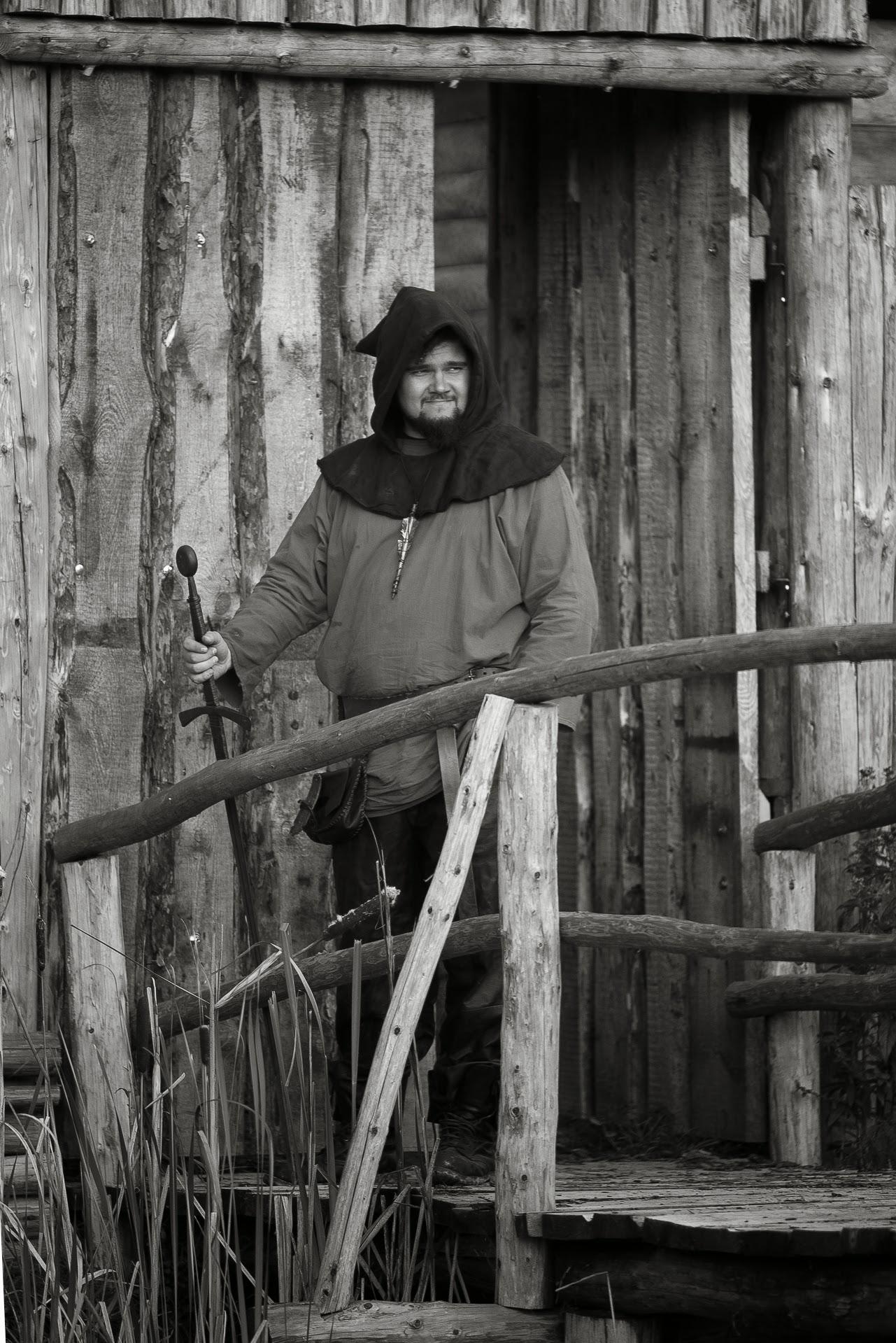 fot. Artur Wysocki