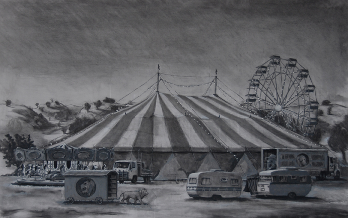 old circus tent wwwimgkidcom the image kid has it
