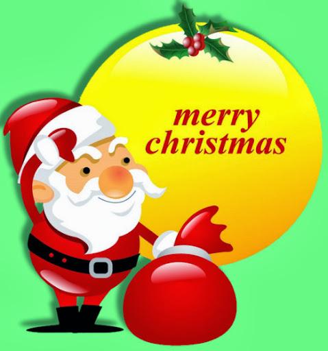 Ro-christmasChar-01.jpg