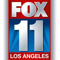 VIDEO: Fox11 Los Angeles Google+ Hangout with David Foster & Maria Quiban (Mention)  Myfoxla_twitter%5B1%5D