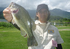 29位 稲垣誠司(48974) 1本 440g 2012-07-18T01:25:21.000Z