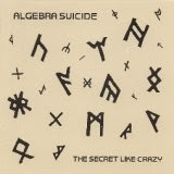 Algebra Suicide - The Secret Like Crazy