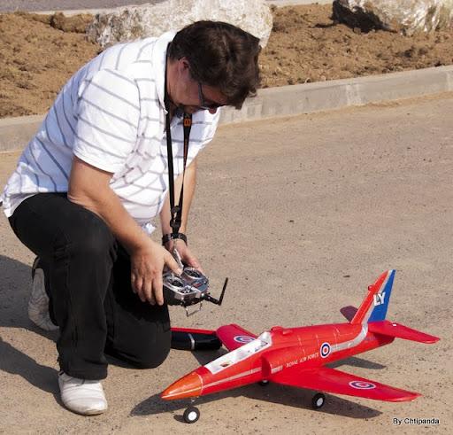 red arrow hawk 25092011-DSC_4488250911