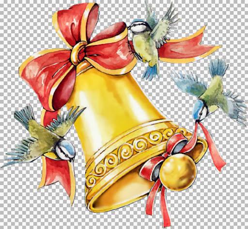 Christmas bell01_dédé.jpg