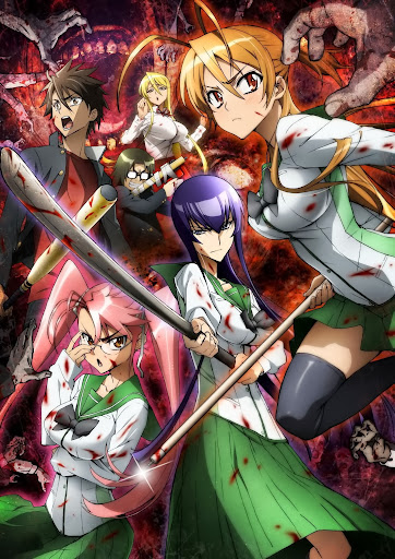 highschool-of-the-dead-legendado-mkv-hdtv-torrent