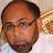 Muhammad Idrees avatar image