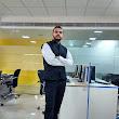 Adv Satish M