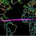 Sopresa! Un asteroide si schianta contro la Terra