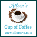 Aileen's Cup of Coffee