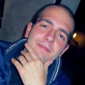 Francesco Maniscalco